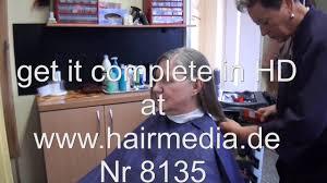 haircut machine buzz preview video 8135 youtube