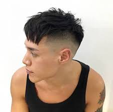 haircuts for male runners 21 best men s haircuts images on pinterest man s hairstyle men s