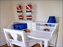 Ikea Toddler Table by Interior Kids Prodigious Study Table Ikea Unique 164 Startling