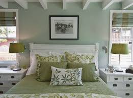 Best Light Green And White Bedroom Images On Pinterest Home - Green color bedroom