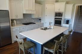 dfw countertops dallas countertops granite marble quartz countertops