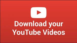 youtube downloader free youtube video downloader top 10 best free youtube downloaders vloggergear