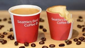 get your cup of kfc coffee and eat it too food news u0026 top