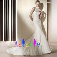 wedding dress search lace turtleneck wedding dress search the