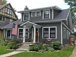 home interiors and gifts candles white craftsman house black trim craftsman home interiors and gifts