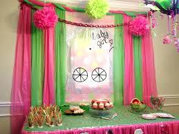 Cloth Decoration For Birthday Trolls Party Ideas Fun Birthdays