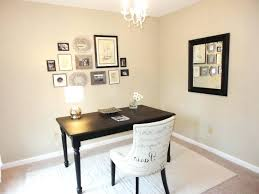best color to paint sales office best color to paint a home office