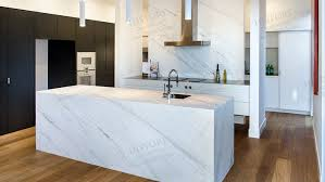 marble countertops volakas marble bathroom countertop white kitchen marble countertop
