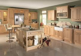 kitchen contemporary cheap kitchen cabinets kitchen design photo