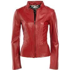 danier outlet women jackets blazers leather outlet