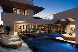 america home design best home design ideas stylesyllabus us