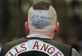 1 hells angels tattoo tattoo collection