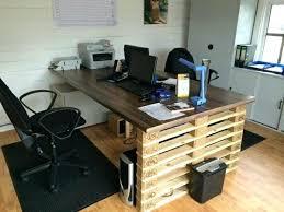 travail dans un bureau plan de travail bureau bureau original pas cher bureau avec plan