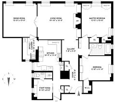 classic 6 floor plan classic six apartment latest bestapartment 2018