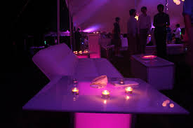 tent rentals ri party table rentals chair rentals in ct ma ri ny greenwich