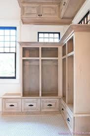 entryway built in cabinets built in shoe storage entryway mudroom inspiration ideas coat