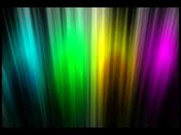 colored lights free hd motion background loop