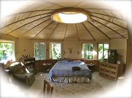 Living In A Yurt by Plans U0026 Design California Round House Dba California Yurts Inc