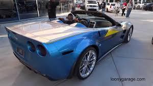 zr1 corvette msrp chevrolet corvette zr1 convertible blue