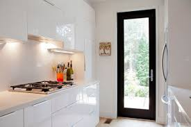 ideas for a small kitchen space 10 big space saving ideas for small kitchens