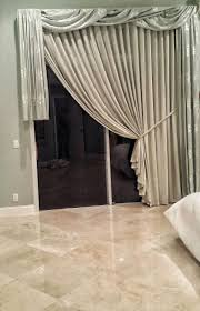 21 best window treatments images on pinterest curtains window