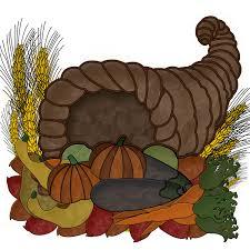 thanksgiving cornucopia clipart jude plauche com my portfolio doodling image gallery thanksgiving
