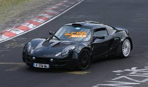 renault alpine interior renault alpine caterham sports car mule spied testing at