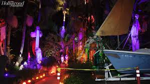 4 must see over the top halloween haunts on l a u0027s westside pret