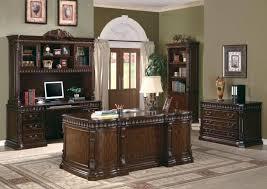 Office Desk For Sale Office Desk For Sale Office Desk Solid Cherry Wood Employee