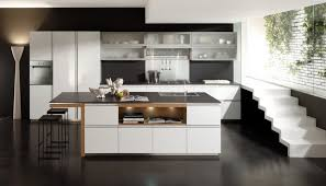 Kitchen Design Trends Ideas Contemporary Kitchens 2016 Custom Kitchen Kitchen Designs 2016