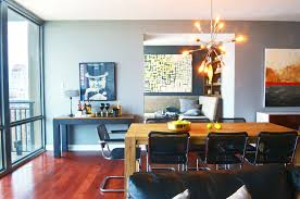 Farmers Furniture Living Room Sets Furniture Living Room Interior White Beige Decoration Playuna