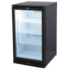 glass door refrigerator for sale beverage air glass door refrigerator i74 about remodel great home
