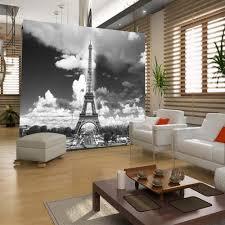 Cheap Wall Murals by Online Get Cheap France Wallpaper Aliexpress Com Alibaba Group