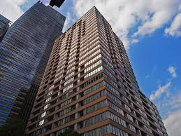 the park residences at the ritz carlton tokyo access roppongi stn