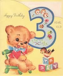 65 best vintage birthday cards images on pinterest vintage
