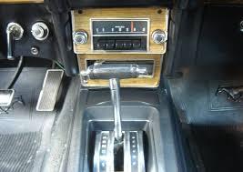 1969 mustang console gulfstream aqua blue 1969 ford mustang grande hardtop