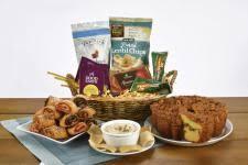 Kosher Gift Baskets Jewish Gift Baskets Sympathy Comfort Kosher Gift Basket