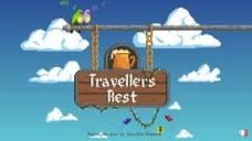 game-guide.fr/wp-content/uploads/2020/08/Traveller...