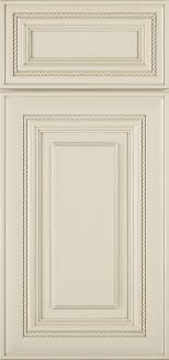Cabinet Doors Melbourne Melbourne Raised Panel Cabinet Doors Omega Cabinetry