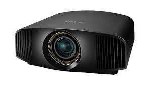 sony blu ray home theater sony blu ray player home theater projector flaunt 4k hdr slashgear