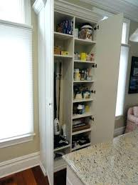 storage cabinets for mops and brooms broom closet storage storage cabinets for brooms and mops pantry