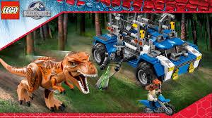 jurassic park car lego review lego jurassic world blog apa adanya