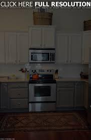 best kitchen cabinet paint colors modern cabinets