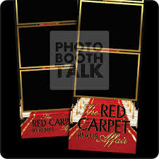 hollywood photo booth layout red carpet photobooth images 17 best ideas about hollywood sweet 16