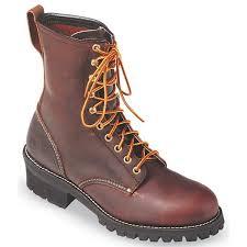s farm boots australia shop s shoes and boots blain s farm fleet