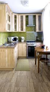 Kitchen Vinyl Flooring by 38 Best Vinyl Flooring Images On Pinterest Vinyl Flooring Vinyl