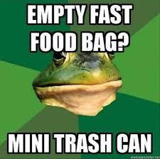 Frog Memes - the best of bachelor frog meme 28 pics