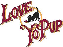 Comfort Products Distributing Omaha Love Yo Pup Love Yo Pup Omaha Ne