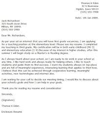 paperclip resume and cover letter narrative essay for 5th grade