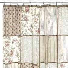 Cotton Shower Curtains Fabric Shower Curtain Search Bathrooms Pinterest